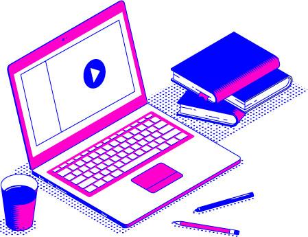 Découvrez notre offre inédite de librairie numérique ! |