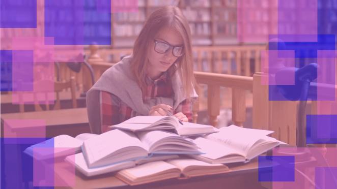 Replay webinaire BiblioOnDemand | Une nouvelle offre pour les cursus formant les futurs enseignants. |